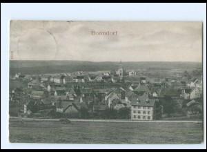 XX11504-7823/ Bonndorf AK