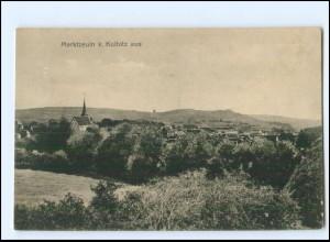 XX11567/ Marktzeuln von Kulbitz aus AK