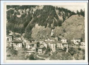 Y17918/ Fusio Valle Maggia Tessin Foto AK 1959 Schweiz