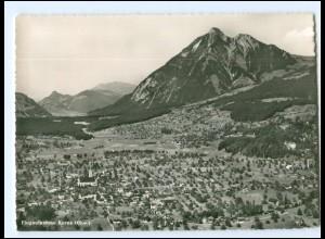 Y17920/ Kerns Obwalden AK ca.1955 Schweiz