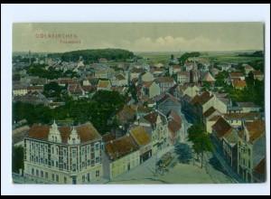 V945/ Odenkirchen b. Mönchengladbach AK 1916