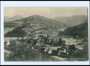 V948-7593/ Ottenhöfen Schwarzwald AK 1916