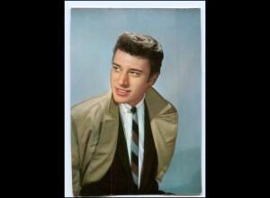 Y18162/ Johnny Hallyday Philps AK ca.1965