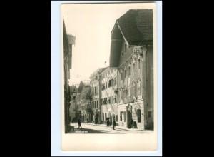 Y18584/ Mondsee Foto AK ca.1935 O.-Ö.