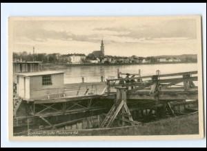 Y18587/ Pöchlarn N.-Ö. AK ca.1930