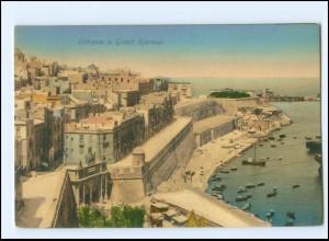 V1528/ Malta AK ca.1910