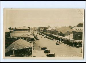 XX12754/ Nairobi Kenia Foto AK ca.1935