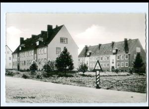 XX12328-3120/ Wittingen West 60er Jahre AK