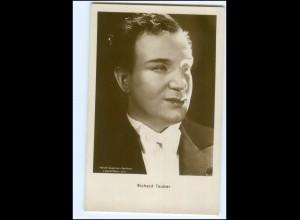 XX12763/ Richard Tauber Opernsänger Foto AK ca.1930