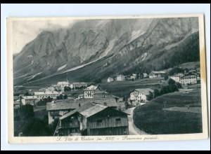 Y18690/ Vito di Cadore Südtirol Italien AK 1937