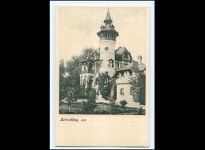 Y18809/ Herrsching AK ca.1900