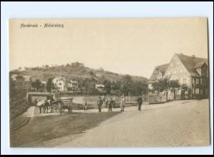 V1649-8562/ Hersbruck AK ca.1925