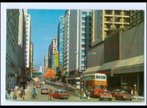Y18836/ Hong Kong Tsim Sha Tsui, Kowloon AK ca.1975