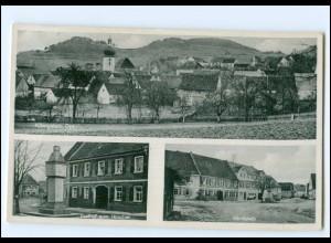 V1667-8459/ Königstein Opf. AK ca.1940