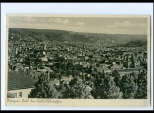 Y18873/ Stuttgart AK 1939