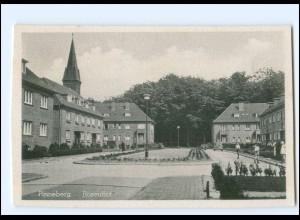 V1657/ Pinneberg Rosenhof AK ca.1940