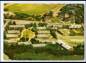Y18936/ St. Peter Ording Evangel. Jugenderholungsheim AK
