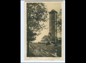 Y19158/ Varel Wasserturm AK 1929