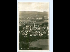 Y19168/ Weißenburg in Bayern Foto AK 1939