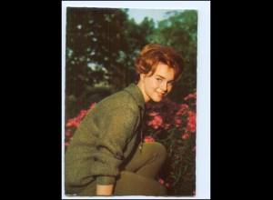 DP477/ Conny Sängerin AK 60er Jahre