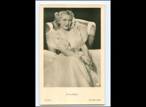 XX13680/ Erna Sack schöne Ross Foto AK ca.1940 Opernsängerin