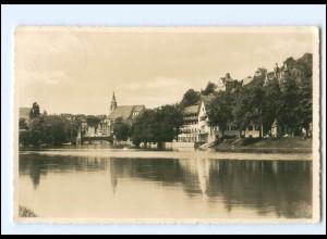 V1746/ Tübingen Jugendherberge Reichsverband für DJH Foto AK 1938