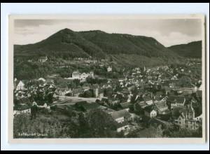 V1747-7432/ Urach Foto Ak ca.1935