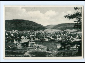 V1759/ Immendingen a.d. Donau AK