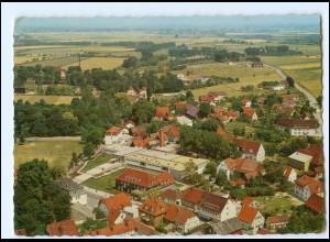 Y19247/ Bad Sassendorf Kr. Soest AK 1971