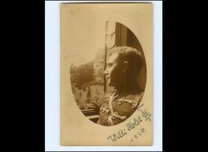 Y19544/ Student Studentika Foto AK 1920