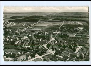 XX13748-4793/ Brenken a.d. Alme bei Büren AK ca.1955-60