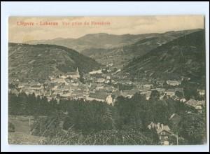 XX14054/ Liepvre -Leberau Elsaß AK ca.1915
