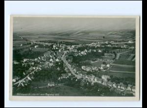 XX14391-7926/ Böhmenkirch Württ. AK ca.1940