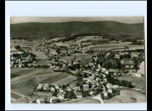 XX14319-8591/ Friedenfels Opf. AK 1962