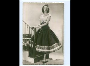 XX14416/ Sophia Loren Kolibri AK ca.1960