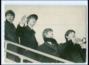 XX14214/ The Beatles AK ca.1965