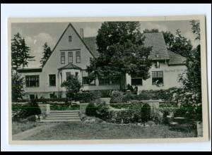 Y20002/ Nikolausbeg bei Göttingen Gasthaus Vollbrecht AKca.1935