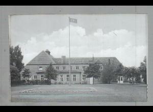 Y18661/ Schafstedt Dithm. RAD weibl. Jugend 4/151 altes Negativ 40er Jahre