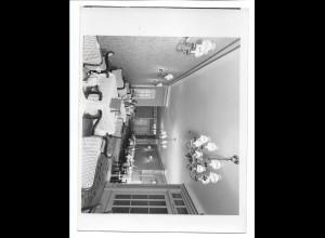 C3605/ Variete Hansa Theater Hamburg Heinrich Mahler Foto ca.1955 23 x 18 cm