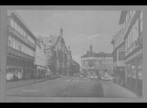 Neg6015/ Helmstedt altes Negativ 60er Jahre