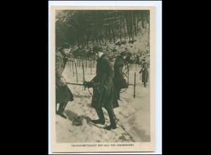 XX15049/ RAD beim Bau von Hindernissen Die Wehrmacht AK