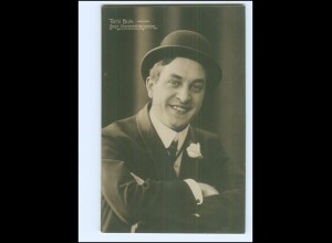 Y20065/ Toni Buk Bayr. Charakterdarsteller Foto AK ca.1912