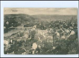 XX15245/ Werden Essen AK ca.1910