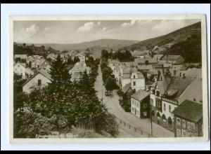 XX15230-5905/ Freudenberg Krs. Siegen AK 1938