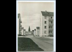 Y20290/ Frankurt a.d. Oder Große Scharrnstraße 1964 AK
