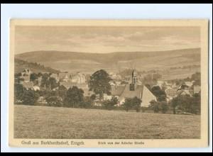 Y20718/ Burkhardtsdorf AK ca.1920