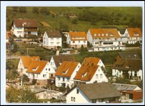 Y20682/ Frammersbach AK 70er Jahre
