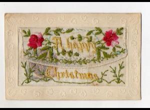T5788/ Seidenstick Christmas AK ca.1915