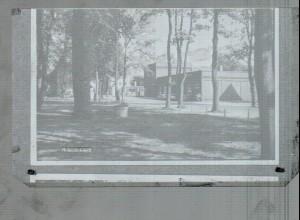 Neg0498/ Hohenlockstedt Original-Negativ 60er Jahre