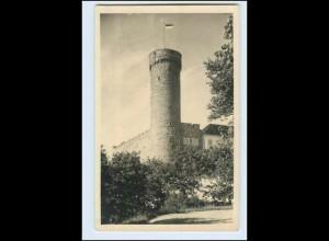 P2Q50/ Tallinn Langer Hermann Estland Foto AK ca.1935